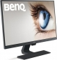 "Mobile Preview: BenQ 27"" BL2780"