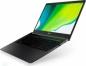 "Preview: Acer 15.6"" Aspire 3 A315-23-R08W schwarz/Ryzen 3 3250U-2x2.60GHz/8GB/256GB/W10 Home"