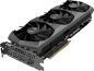 Preview: Zotac Gaming GeForce RTX 3090 Trinity/24GB/1xHDMI+3xDP