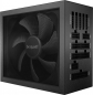 Preview: be quiet! Dark Power 12 750W/ATX 2.52