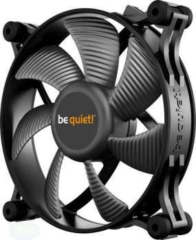 be quiet! Shadow Wings 2 PWM, 120mm
