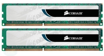 Corsair 8GB DDR3 1333 Kit