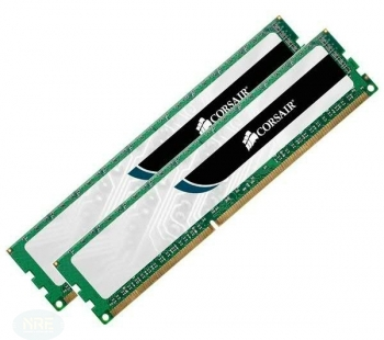 Corsair 16GB DDR3 1333 Kit