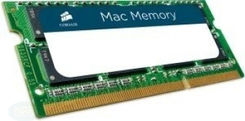 Corsair 16GB SO-DDR3 1333 Kit (Mac)