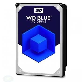 "Western Digital WD Blue 1TB, 3.5"", SATA"