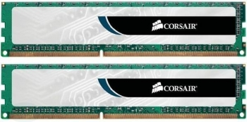 Corsair 8GB DDR3 1600 Kit