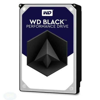 "Western Digital WD Black 1TB, 3.5"", SATA"