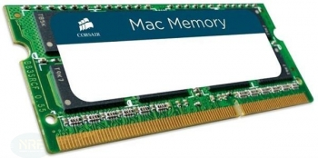 Corsair 4GB SO-DDR3 1066 (Mac)