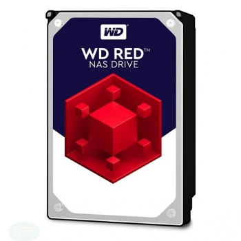 "Western Digital WD Red Plus 1TB, 2.5"", SATA"