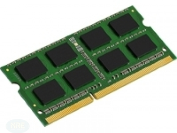 Kingston ValueRAM 8GB SO-DDR3L-1600