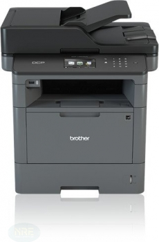 Brother DCP-L5500DN, 3in1 S/W-Laser