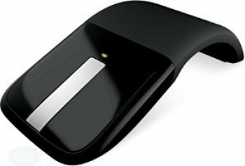 Microsoft Arc Touch Mouse, USB