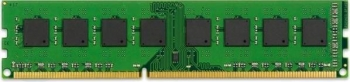 Kingston Value 8GB DDR3L/1600 MHz
