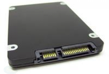 Fujitsu SSD SATA III 128GB HIGH SPEED
