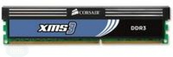 Corsair DDR3 1333MHZ 4GB 1X240 DIMM