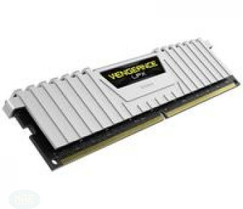 Corsair DDR4 3000MHZ 16GB 2X288 DIMM