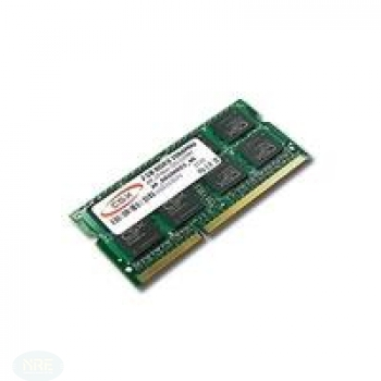 Transcend DDR3 2GB PC1333 SODIMM