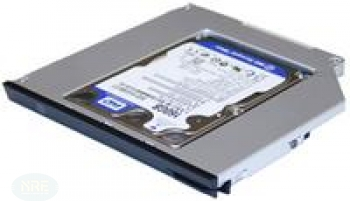 Origin Storage 256GB MLC SSD LATITUDE E6420