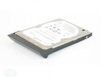 Origin Storage 128GB MLC SSD LATITUDE E6520