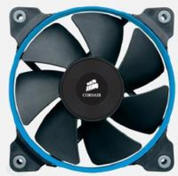 Corsair SP120 AIR SERIES FAN TWIN PCK