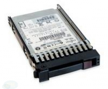 Origin Storage 400GB EMLC SSD PROL. BL-SERIES