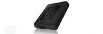 Icy Box EXT HDD-CASE WATERPROOF USB3.0