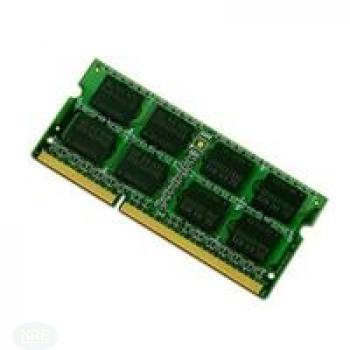 Transcend 8GB DDR3L 1600 SO-DIMM 2RX8