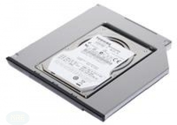 Origin Storage 256GB MLC SSD LAT. E4310