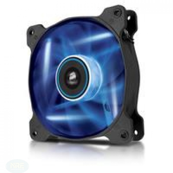 Corsair AIR SERIES AF120 LED BLUE