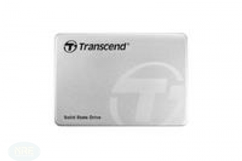 Transcend 480GB 2.5IN SSD220S SATA3 TLC