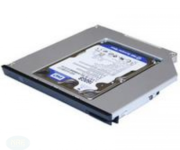 Origin Storage 256GB MLC SSD LATITUDE E6540