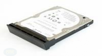 Origin Storage 500GB TLC SSD LATIT E63/64/652