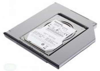 Origin Storage 256GB MLC SSD LAT. E5420/E5520