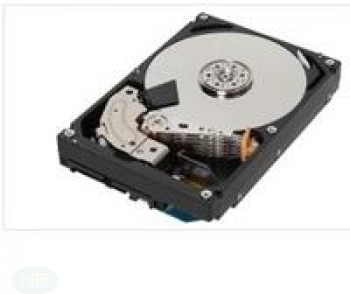 Toshiba HDD NEARLINE 2TB SATA 6GB/S