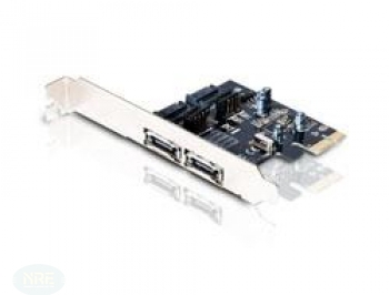 Conceptronic PCI EXPRESS CARD SATA 600