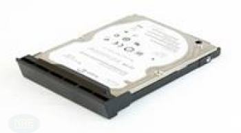Origin Storage 500GB TLC SSD SATA 2.5IN