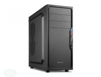 Sharkoon VS4-S ATX PC CASE