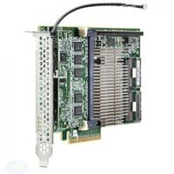 HP SMART ARRAY P840/4G