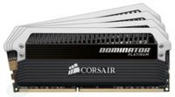 Corsair DDR4 2666MHZ 16GB 4X4GB DRAM