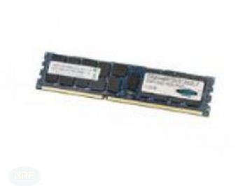 Origin Storage 8GB DDR3-1333 RDIMM 2RX4
