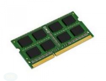 Origin Storage 4GB DDR3-1066 SODIMM 2RX8