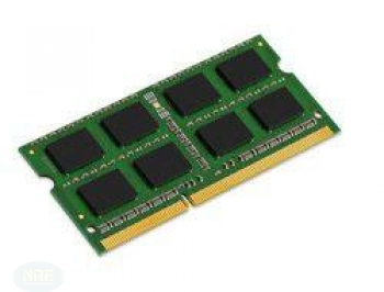Origin Storage 4GB DDR3-1600 SODIMM 2RX8