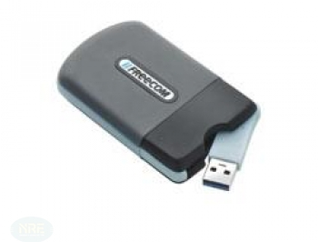 Freecom TOUGHDRIVE MINI SSD 128GB IP55