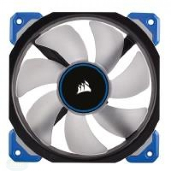 Corsair ML120 LED BLUE