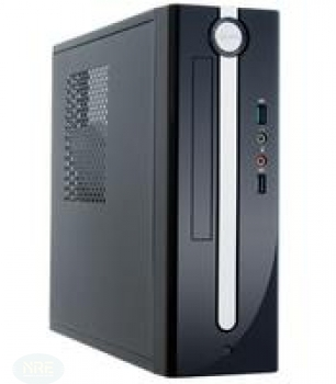 Chieftec UNI TOWER FI-01B-U3 250W
