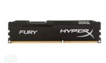 Kingston HyperX 8GB 1866MHZ DDR3L CL 11 DIMM