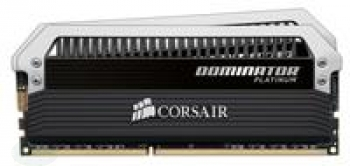 Corsair DDR4 2666MHZ 16GB