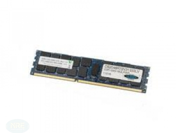 Origin Storage 8GB DDR3 1333MMHZ UDIMM 2RX8