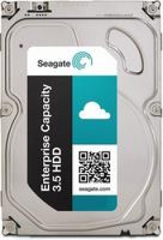Seagate ENTERPRISE CAPACITY 3.5 HDD 1T