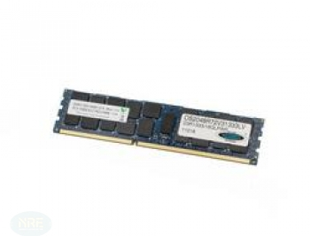 Origin Storage 16GB DDR3 1600 RDIMM 2RX4